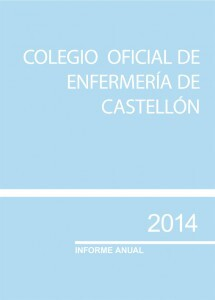 Anuario-COECS-2014-ok-1