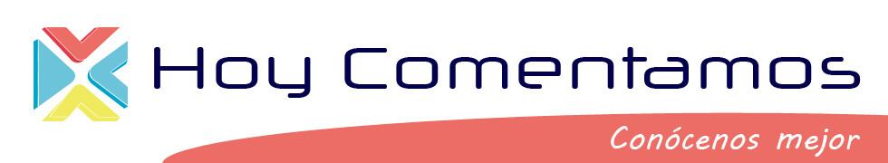 hoycomentamos.com