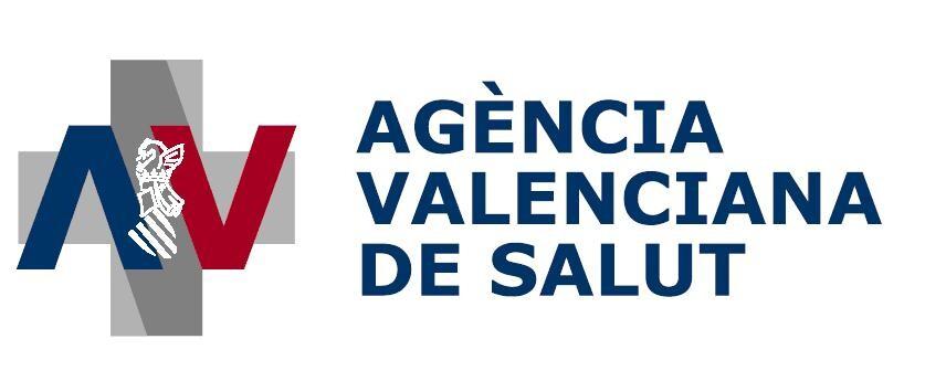 instituto valenciano estudio sanitario: