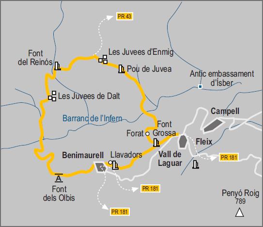 barranc-infern-plano