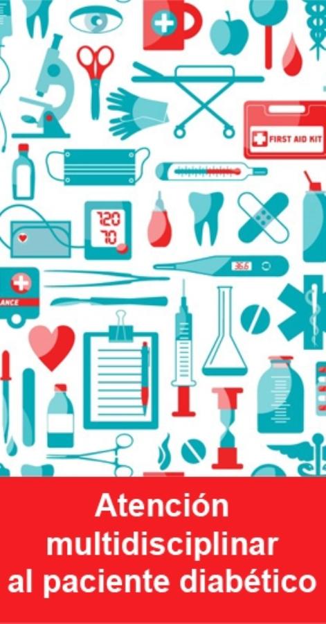 atencion_multidisciplinar_al_paciente_diabetico