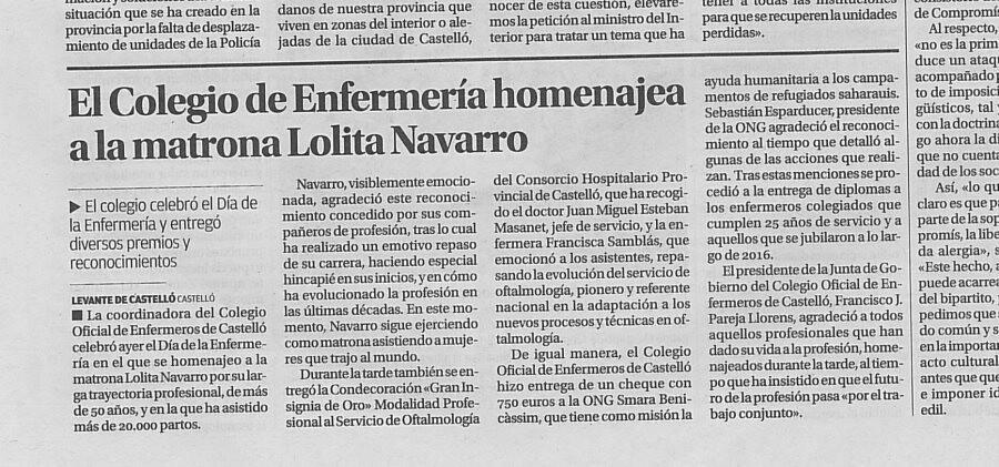 10032017_Día_de_la_Enfermería_Levante