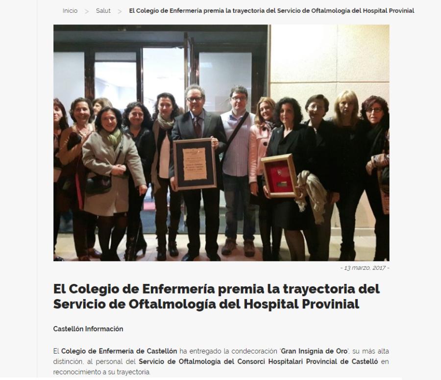 13.03.2017_Día_de_la_Enfermería_Castellón_Información