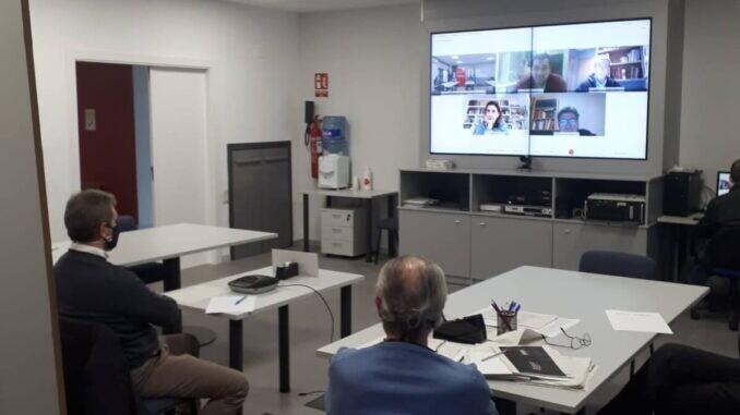 Foto: Federación de Bous al Carrer de la Comunidad Valenciana