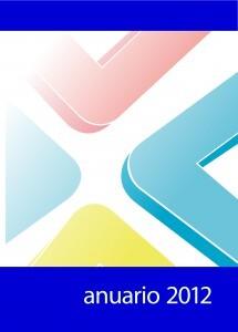 maqueta anuario coecs 2012 ok doble-1